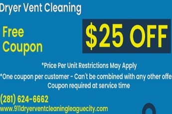 911-dryer-vent-cleaning-clear-lake-city-tx