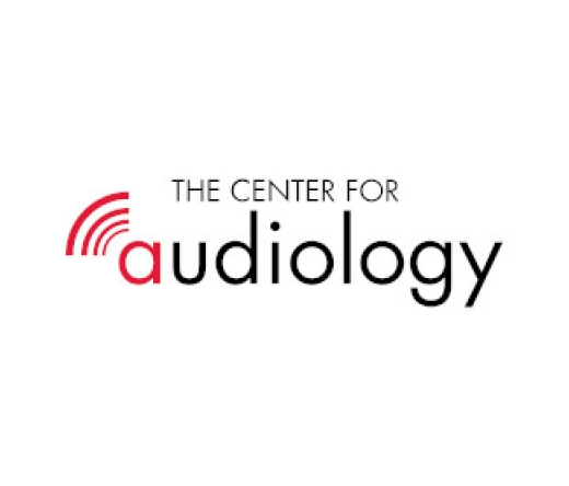 best-audiologists-houston-tx-usa