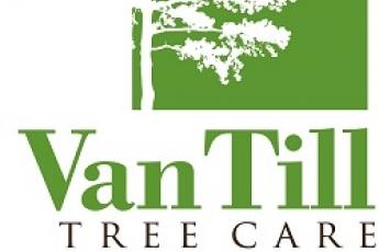 best-tree-service-peterborough-on-canada