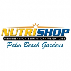 best-vitamins-food-supplements-palm-beach-gardens-fl-usa