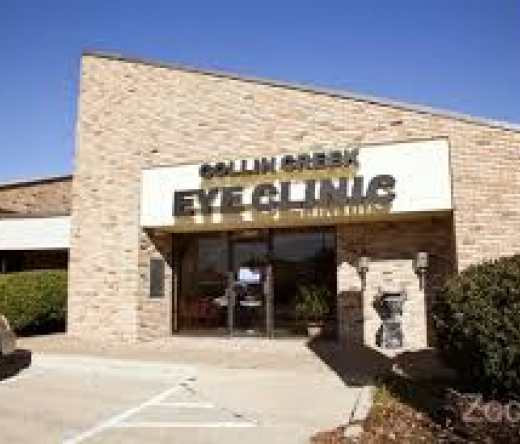 best-optometrists-plano-tx-usa