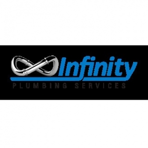 infinity-plumbing-services