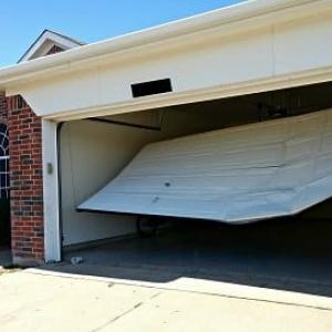 best-garage-door-repair-phoenix-az-usa