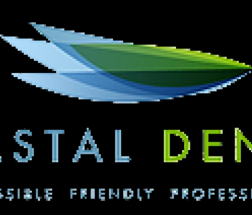 best-dental-service-plans-gosford-nsw-australia