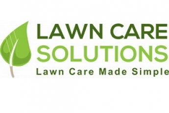 LawnCareSolutions