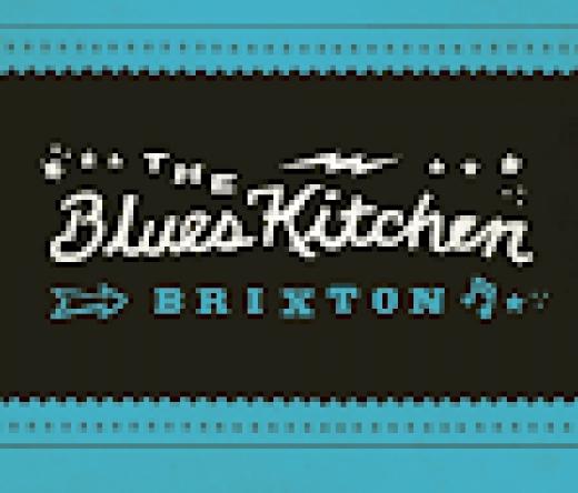 best-restaurant-bbq-london-england-uk