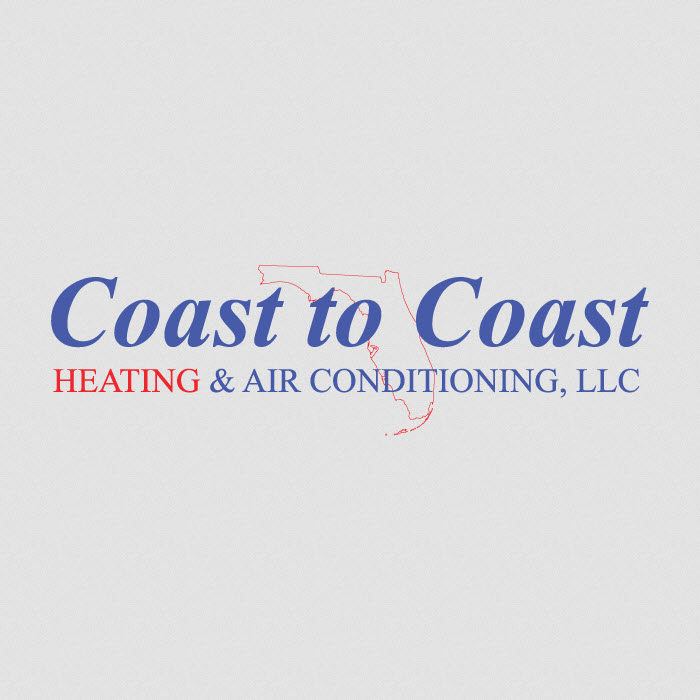 coast-to-coast-heating-and-air