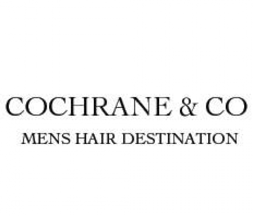 cochranecohairreplacementlondon