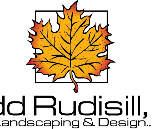 todd-rudisill-inc