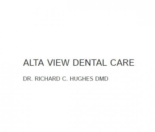 best-dentist-dental-surgery-sandy-ut-usa