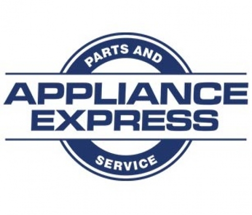 Appliance-Express