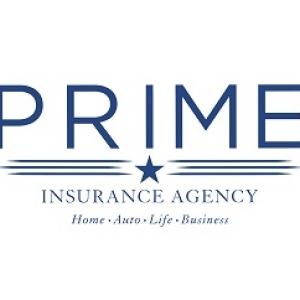 best-insurance-agency-kansas-city-mo-usa