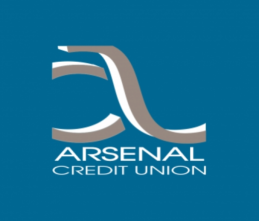 arsenal-credit-union-st-louis