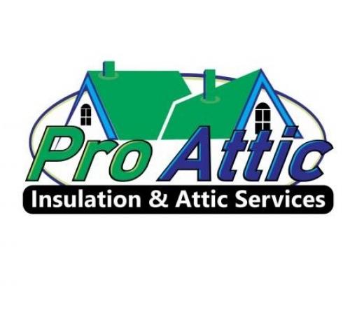 pro-attic
