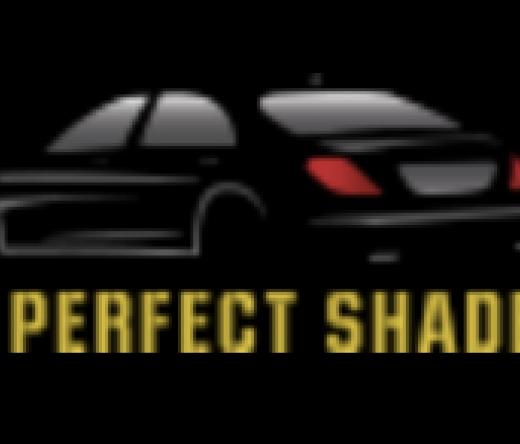 best-auto-service-window-tinting-temecula-ca-usa