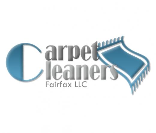 best-carpet-clean-fairfax-va-usa