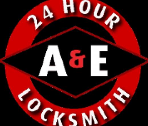 aelocksmithslondon-2