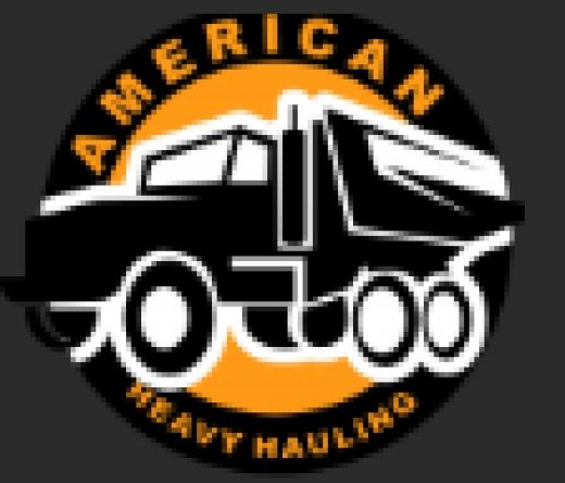 best-trucking-heavy-hauling-jacksonville-fl-usa