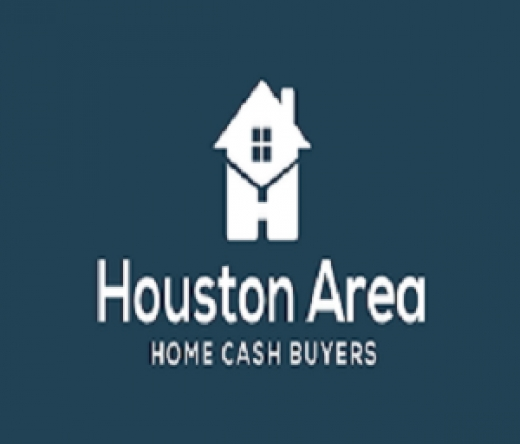 top-real-estate-houston-tx-usa