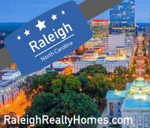 raleighrealty