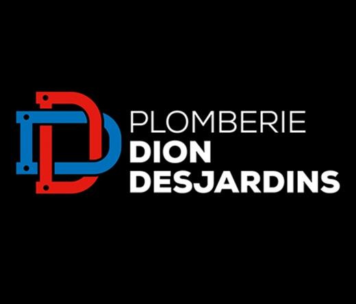 best-plumbers-saintjeansurrichelieu-qc-canada