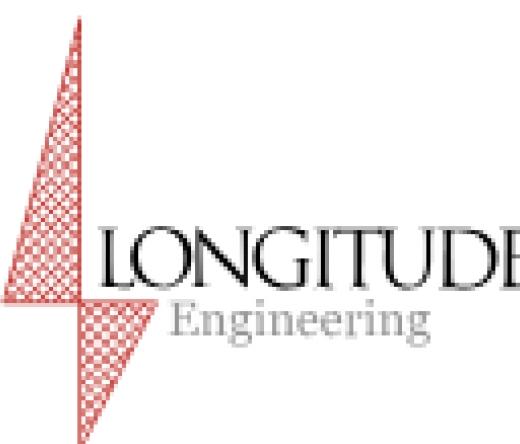 longitudeconsultingengineerslimited
