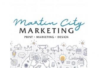 martin-city-marketing