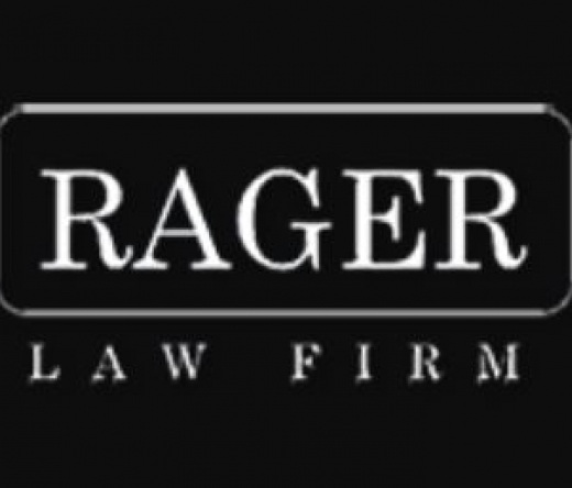 rager-law-firm