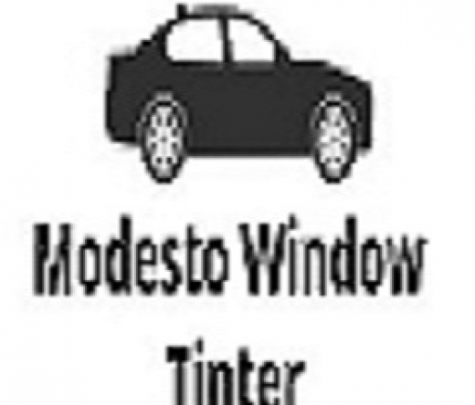 best-automotive-modesto-ca-usa