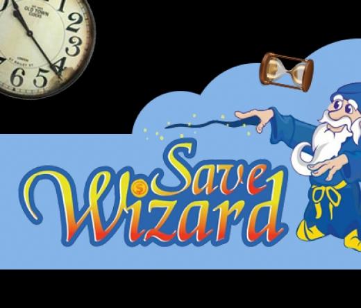 savewizard