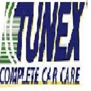 best-auto-repair-tune-up-kaysville-ut-usa