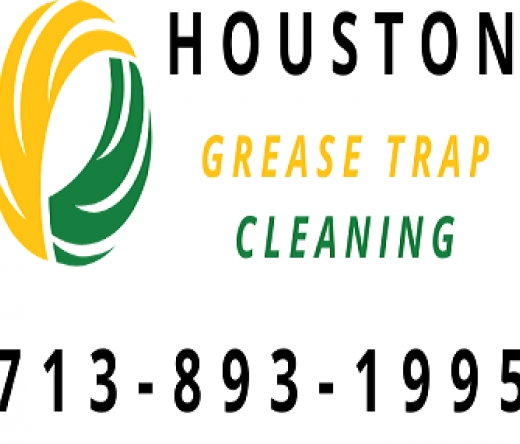 best-grease-traps-houston-tx-usa