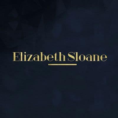 elizabeth-sloane