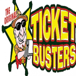 ticket-busters