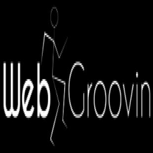 web-groovin