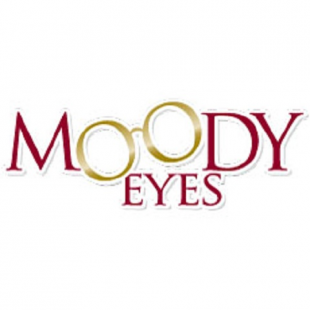 best-doctor-ophthalmology-indianapolis-in-usa
