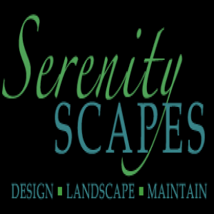 serenity-scapes