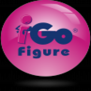 go-figure-inc