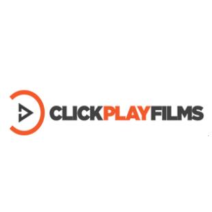 click-play-films