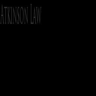 atkinson-law