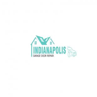 best-const-garage-doors-indianapolis-in-usa