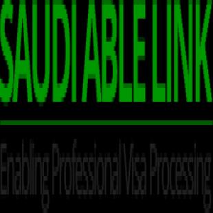 saudi-able-link