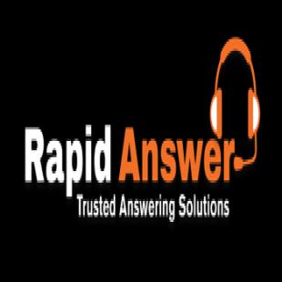 rapid-answer