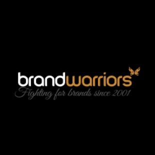 brandwarrior
