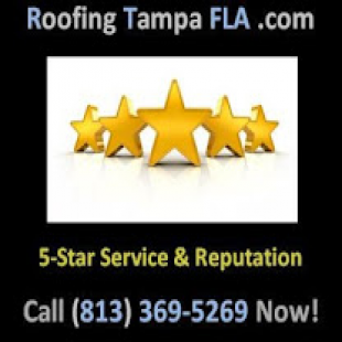 best-const-roofing-tampa-fl-usa