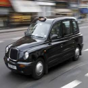 theale-taxis