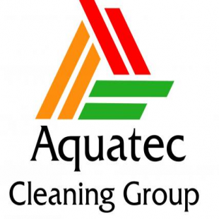 aquatec-cleaning-group