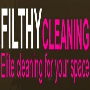 filthy-cleaning