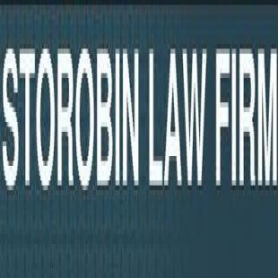 storobin-law-firm-pllc