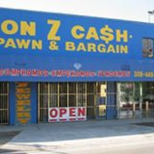 don-z-cash